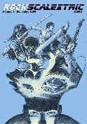 rockscalextric_1p