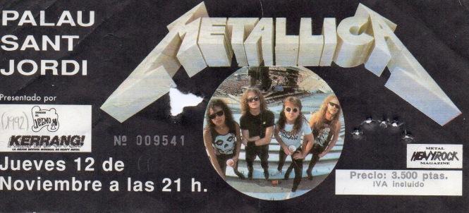 1992_11_12_Metallica