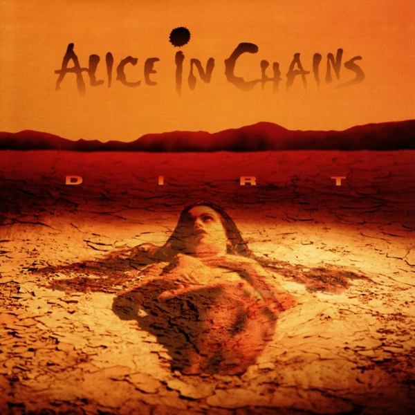 alice-in-chains-dirt-20160820231258