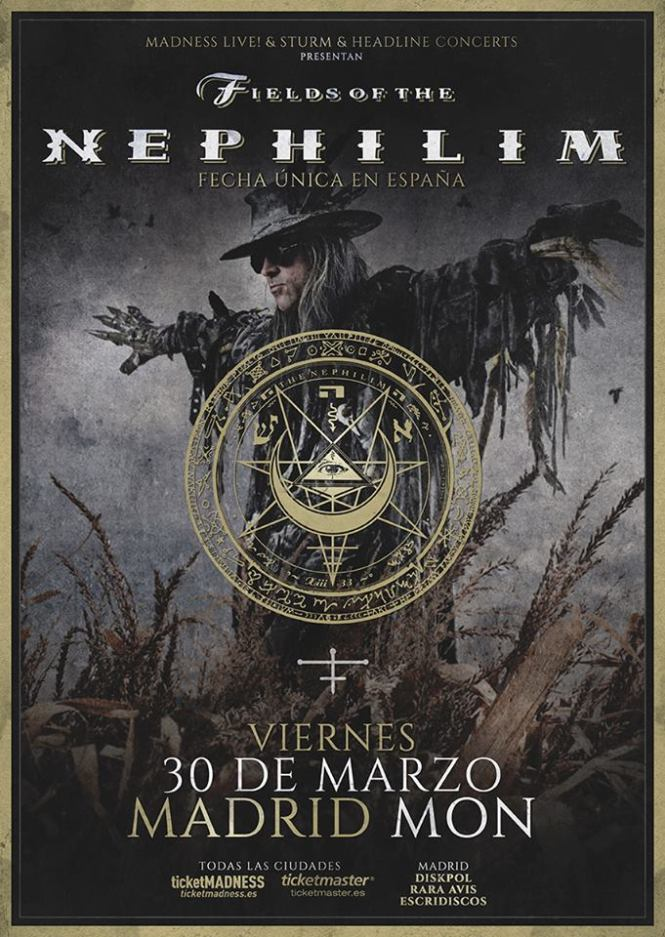 fields-of-the-nephilim